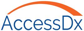 AccessDx